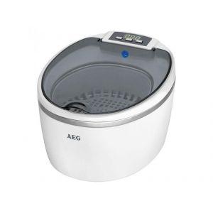 AEG USR5659 - Appareil de nettoyage à ultrasons