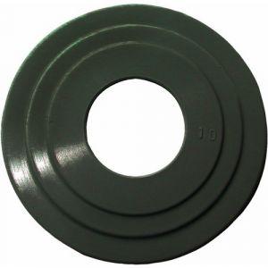 Siamp Joint de soupape pour réf. 5812, 5811, 1847, 5810 et 5779 (spécifique) - PLOMBERIE.FR