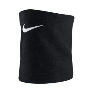 Nike Cache-cou en tissu Fleece pour Enfant - Noir - Taille ONE SIZE