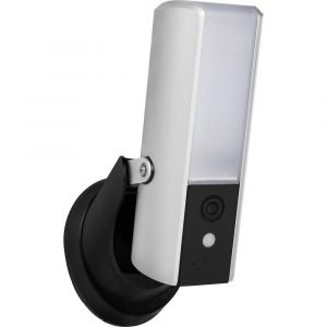 Smartwares Caméra de surveillance CIP-39901 Ethernet, Wi-Fi IP 1920 x 1080 pixels 1 pc(s)