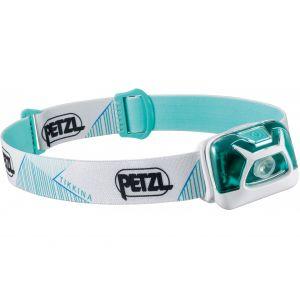Petzl Tikkina - 250 lumens Lampe frontale / éclairage Blanc - Taille TU