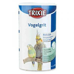 Trixie Grit Oiseaux, Inmuno Pro, Miner. Et Oligo-Élément 100 Gr