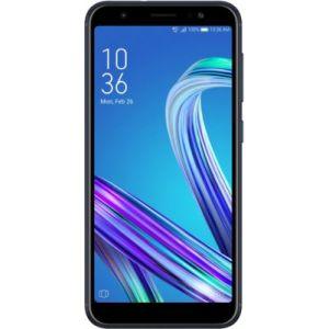 Asus Smartphone Zenfone Max M1 16Go Deepsea Black