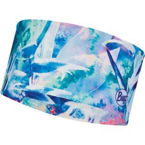 Buff Coolnet UV+ - Couvre-chef - bleu/turquoise Bonnets