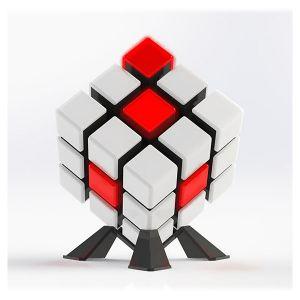 Goliath Rubik's électronique spark