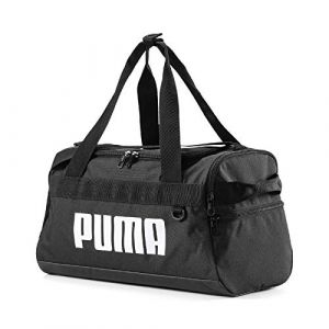 Puma Challenger Duffel Xs Black - Taille One Size
