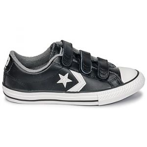 Converse Chaussures enfant STAR PLAYER 3V OX