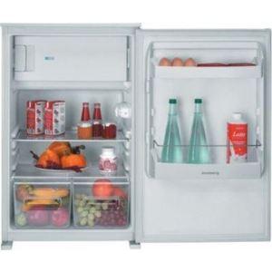 Rosières RBOP 174 - Réfrigérateur encastrable table top