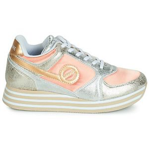 No Name Chaussures PARKO Argenté - Taille 37,38,39,40,41