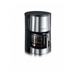 Severin KA 4312 - Cafetière filtre