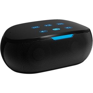 Novodio Boombox Air - Enceinte portable Bluetooth