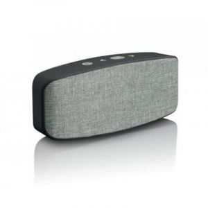 Lenco BT-130 - Enceinte Bluetooth