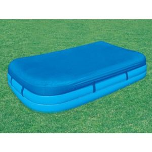 Bestway Bâche 4 saisons piscine gonflable 305x183cm