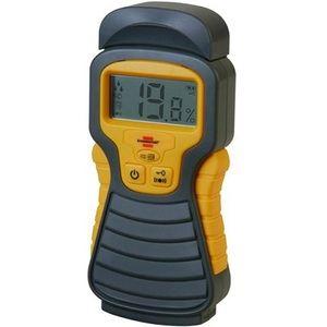 Brennenstuhl 1298680 - Hygromètre/ Détecteur d'humidité Bd