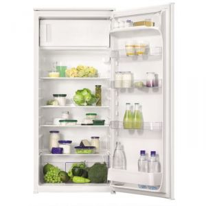 Faure FBA22427SV - Réfrigérateur 1 porte encastrable