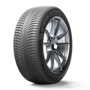 Michelin 245/45 R17 99Y Cross Climate+ XL
