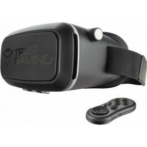 Trust GXT 720 - Casque de réalité virtuelle