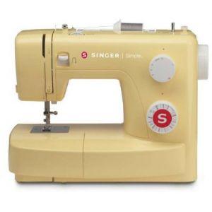 Singer MC3223 - Machine à coudre