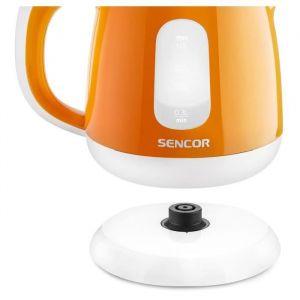 Image de Sencor SWK 1013 - Bouilloire électrique 1 L
