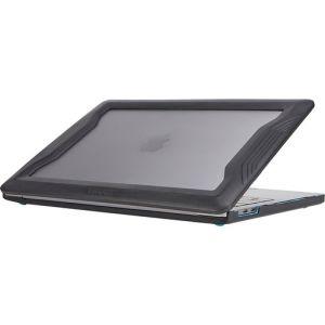 """Thule Vectros - Amortisseur de protection pour ordinateur portable - 13"""" - noir - pour Apple MacBook Pro with Touch Bar (13.3 po)"""