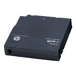 HP C7977AN - LTO Ultrium x 20 6 To