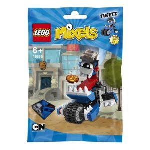 Lego 41556 - Mixels : Tiketz