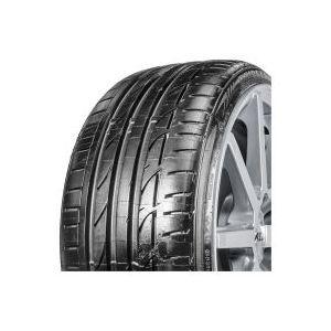 Bridgestone 275/35 R20 102Y Potenza S 001 RFT XL * FSL