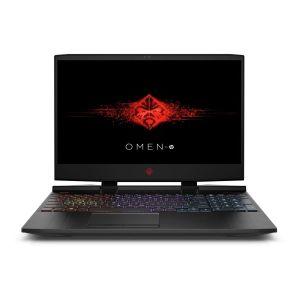 HP PC Gamer OMEN 15-dc1056nf