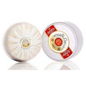 Roger & Gallet Jean Marie Farina - Savon parfumé - 100 g