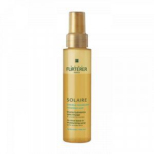 Furterer Solaire - Brume hydratante sans rinçage