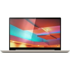 Lenovo Yoga S740/i7/12/8 - PC portable