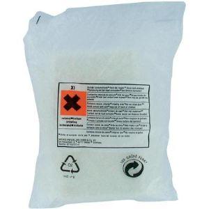Wenko 083922 - Recharge 5 kg déshumificateur d'air