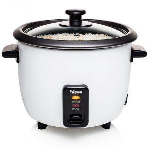 Tristar RK-6117 - Cuiseur à riz 0.6L 300 Watts