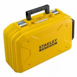 Stanley Valise de maintenance avec roulettes Fatmax