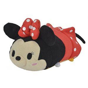 Simba Toys Peluche Tsum Tsum Minnie 30 cm