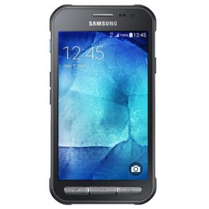 Samsung SM-G388FDSAXEF - Coque de protection pour X Cover 3