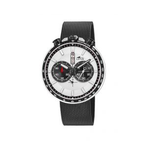 Lotus Montre Homme CHRONO