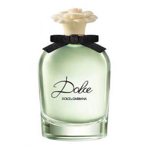 Dolce & Gabbana Dolce - Eau de parfum pour femme - 75 ml