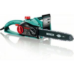 Bosch AKE 35 S - Tronçonneuse électrique 1800W