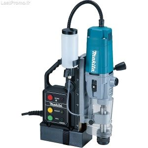 Makita HB500 - Perceuse magnétique