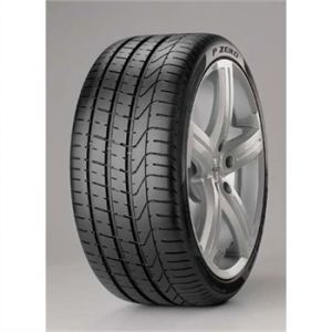 Pirelli 255/40 R21 102Y P Zero XL RO1