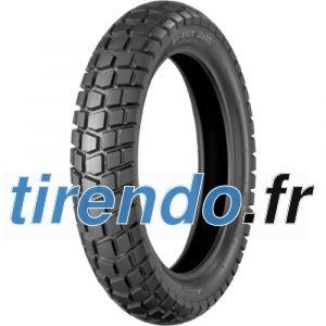 Bridgestone 120/90-17 64S TT TW 42 M/C