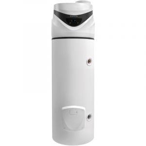 Ariston Chauffe eau thermodynamique Nuos Primo Air Ambiant / Air Extérieur 200 L