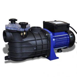 VidaXL 90464 - Pompe de filtration piscine 500 W