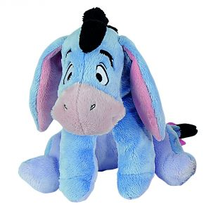 Simba Toys Peluche Bourriquet Disney