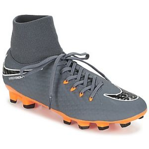 Nike Chaussures de foot Hypervenom phantom 3 h