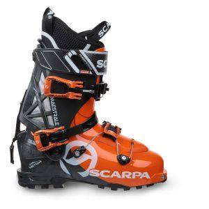 Scarpa Maestrale 2019/2020 Chaussures ski randonnée Homme