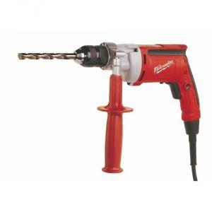Milwaukee HDE 13 RQX - Perceuse électrique 950W 13mm