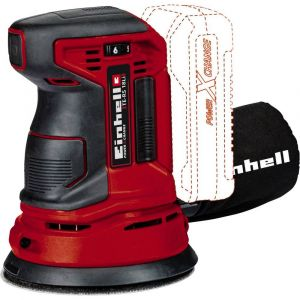 Einhell TE-RS 18 Solo