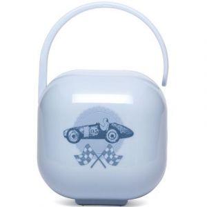 Suavinex Boîte à Sucette Toys Bleu